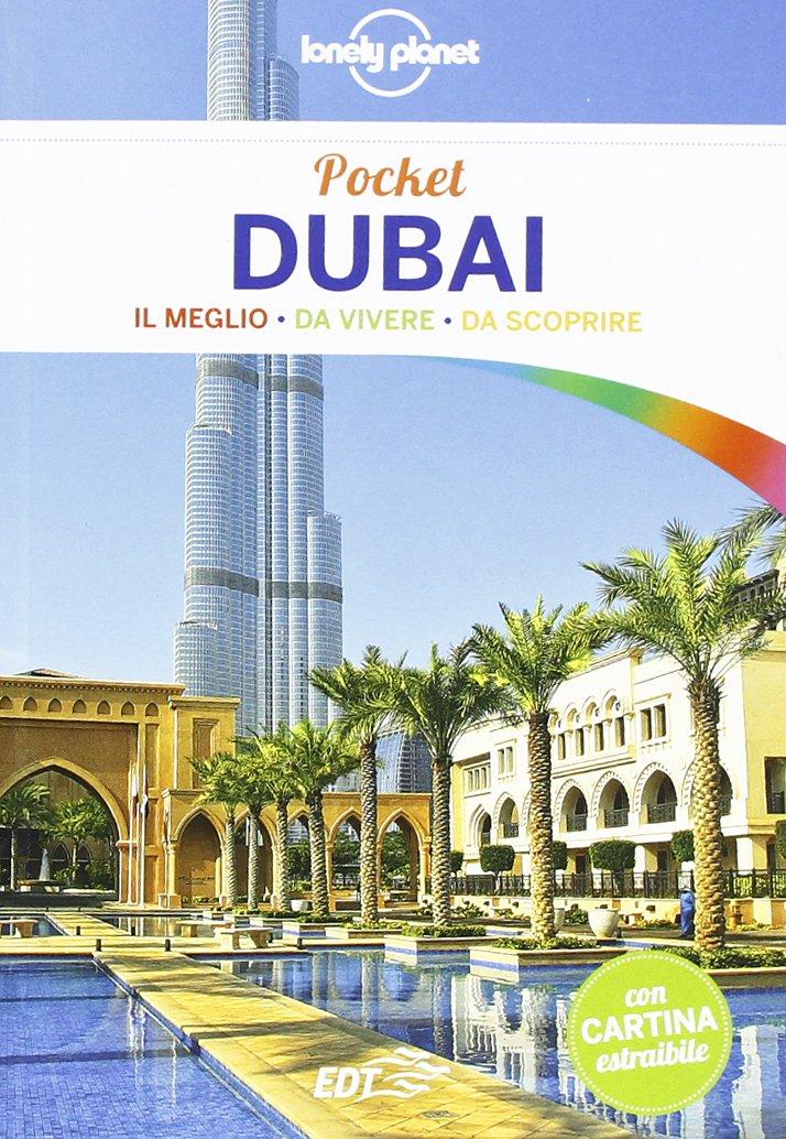 Cartina Turistica Dubai.Amazon It Dubai Con Cartina Quintero Josephine Libri
