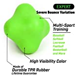 GoSports Expert Design Reaction Ball
