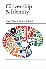 Citizenship and Identity (Politics and Culture series) Paperback