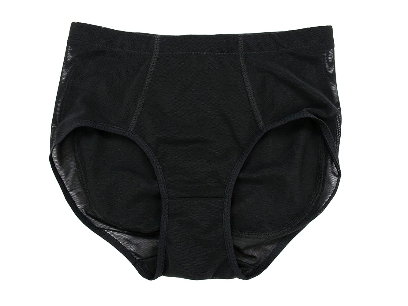 82ca7f149dc BB Silicone Padded Panty LoveMyBubbles Set at Amazon Women s Clothing store