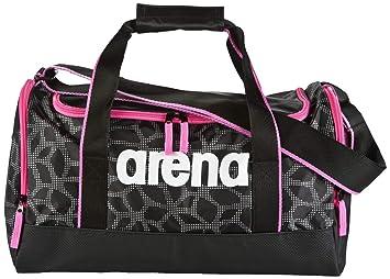 d13024f71e Arena Sac de Sport Spiky 2 pour la Natation et la Piscine, Sac de Taille