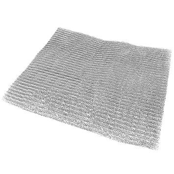 Spares2go filtro de malla de aluminio para Philips ...