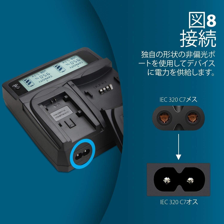 Iec 60099 Ebook