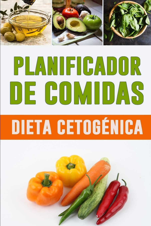 Estudios cientificos sobre la dieta cetogenica
