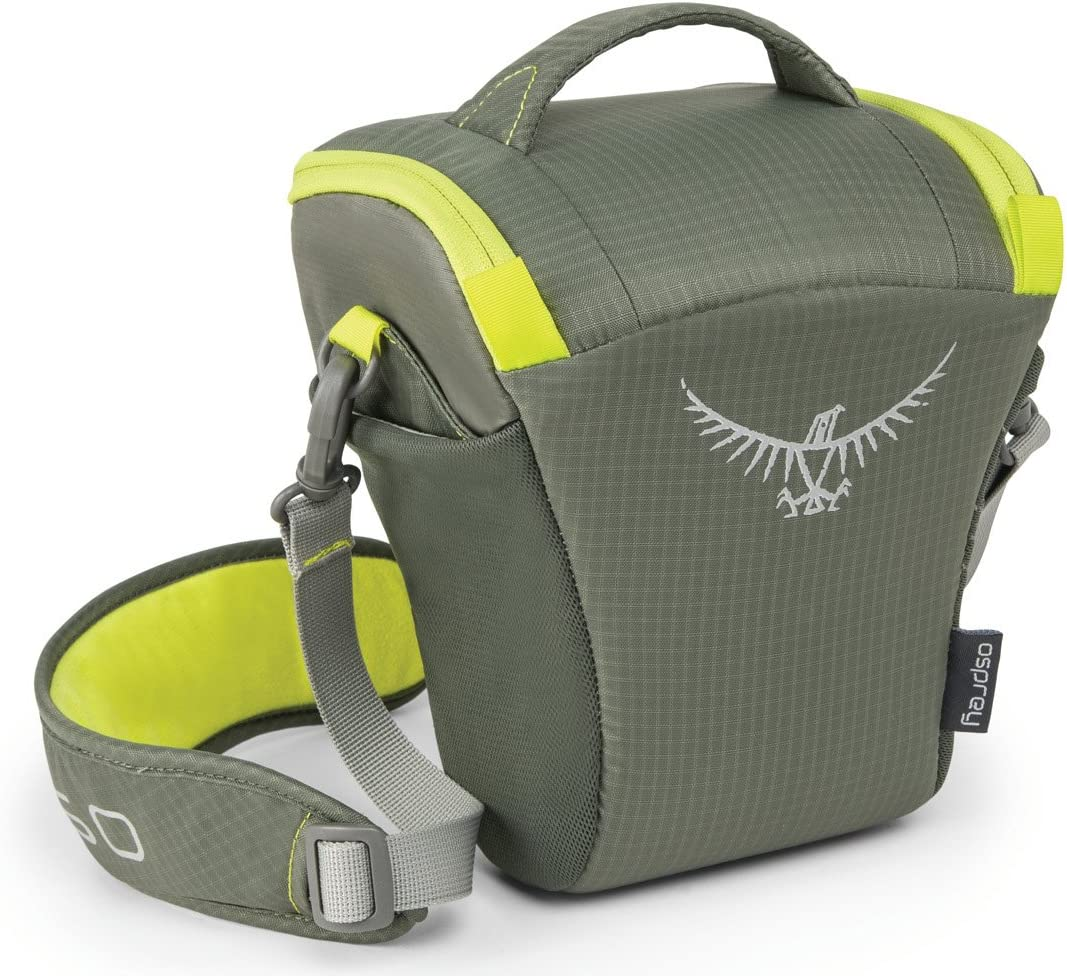 Osprey Camera Bag