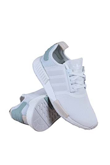 adidas womens. adidas women\u0027s originals nmd_r1 shoes #by3033 adidas womens a