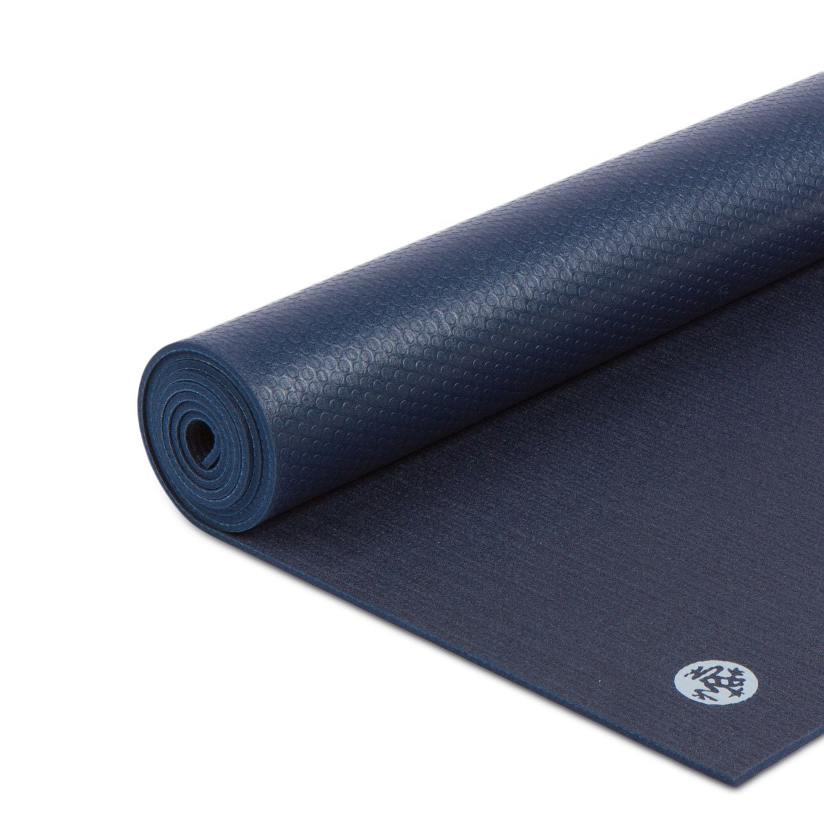 Manduka® ProLite – Esterilla de yoga, midnight: Amazon.es ...