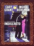 Indiscreto(special edition)