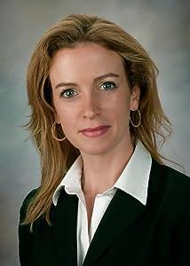 Erin P. Finley