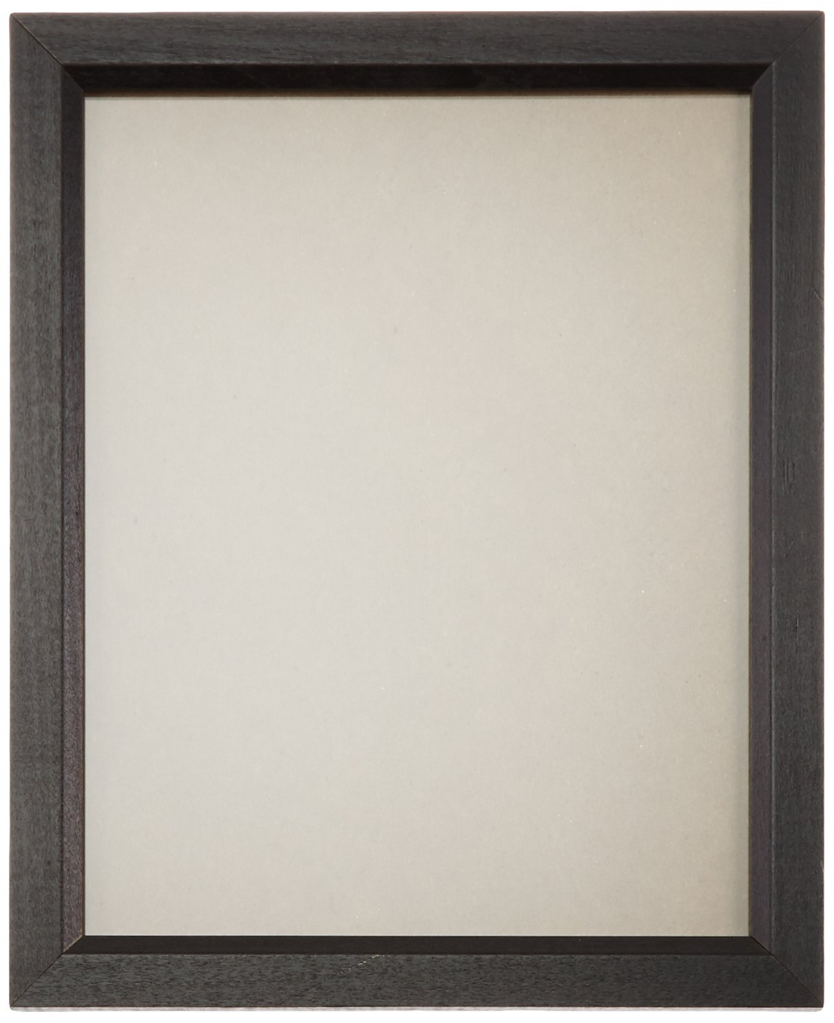 Amazon.com - 24x24 Picture/Poster Frame, Wood Grain Finish, 0.825 ...