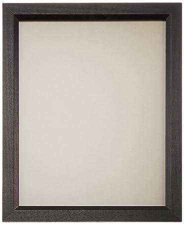 Amazon 24x24 Pictureposter Frame Wood Grain Finish 0825