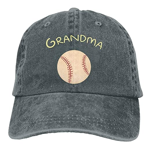 Image Unavailable. Image not available for. Color  Cool Baseball Caps ... f255a245d8f9