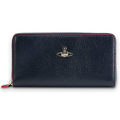 4fac3a70951a Vivienne Westwood ヴィヴィアン ウエストウッド 財布 レディース ブランド 人気 [並行輸入品] (55339
