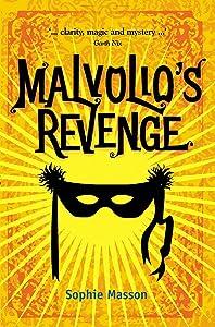 Malvolio's Revenge