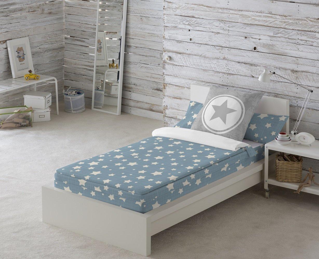 nordico para cama de 105