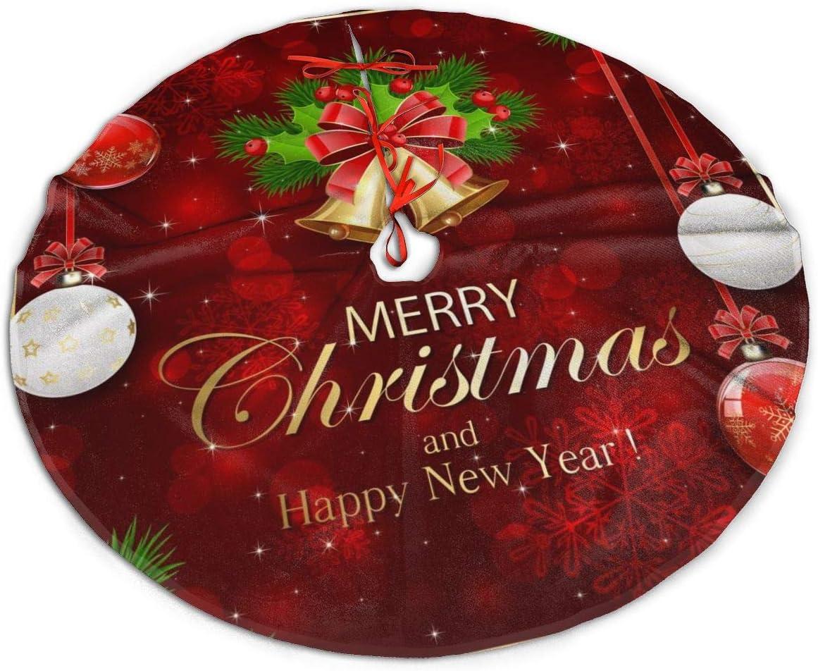 Holiday Skirts 2021 Christmas