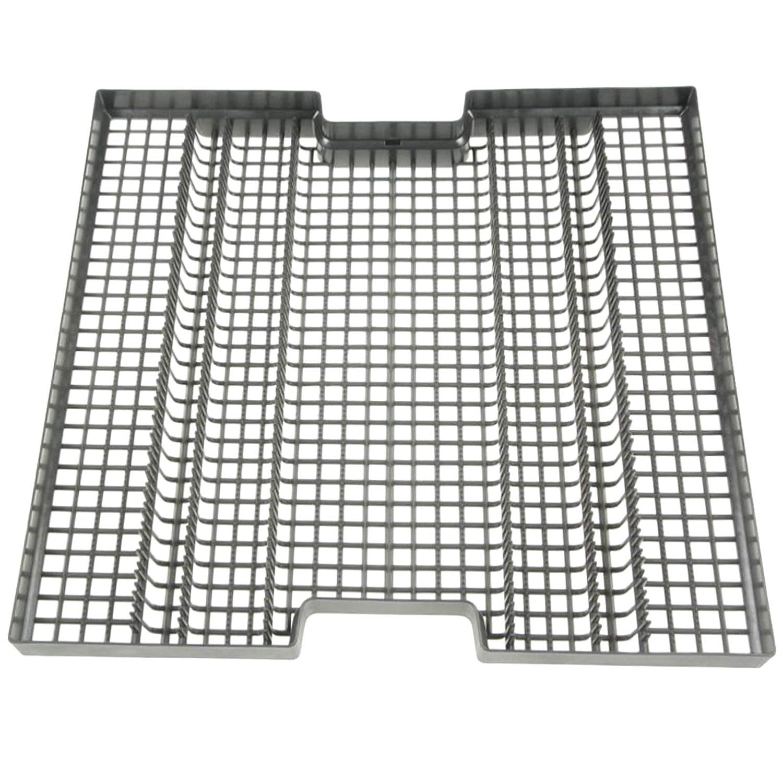 Spares2go - Bandeja para cubertería para lavavajillas AEG (gris ...