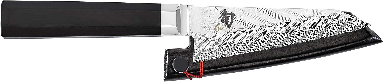 Shun 4.5-Inch Honesuki Knife