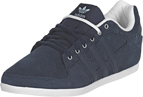adidas originals plimcana 2.0 low baskets mode homme