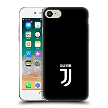 coque iphone 8 juventus