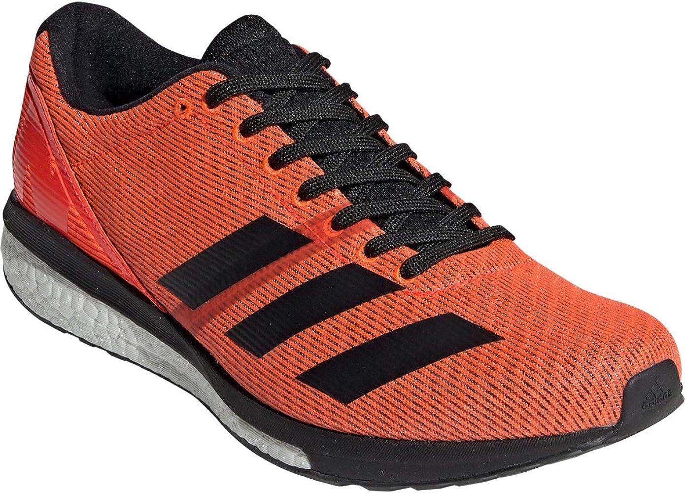 Zapatillas Running ADIDAS Adizero Boston 8 M