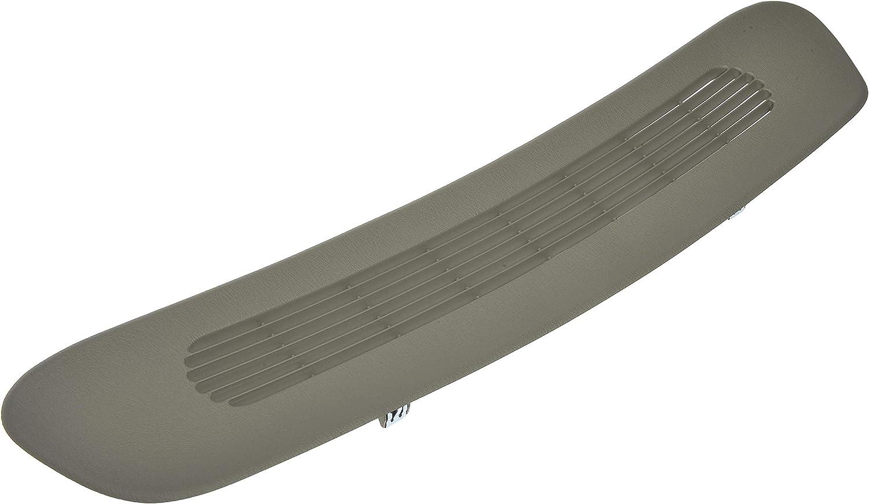 Dorman 57954 Defroster Vent for Select Pontiac Models, Beige