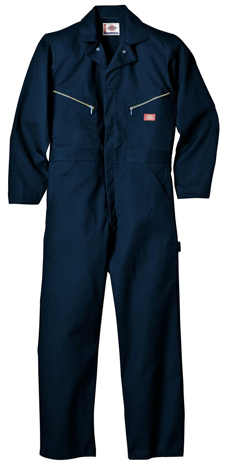 Dickies Men's Twill Coverall