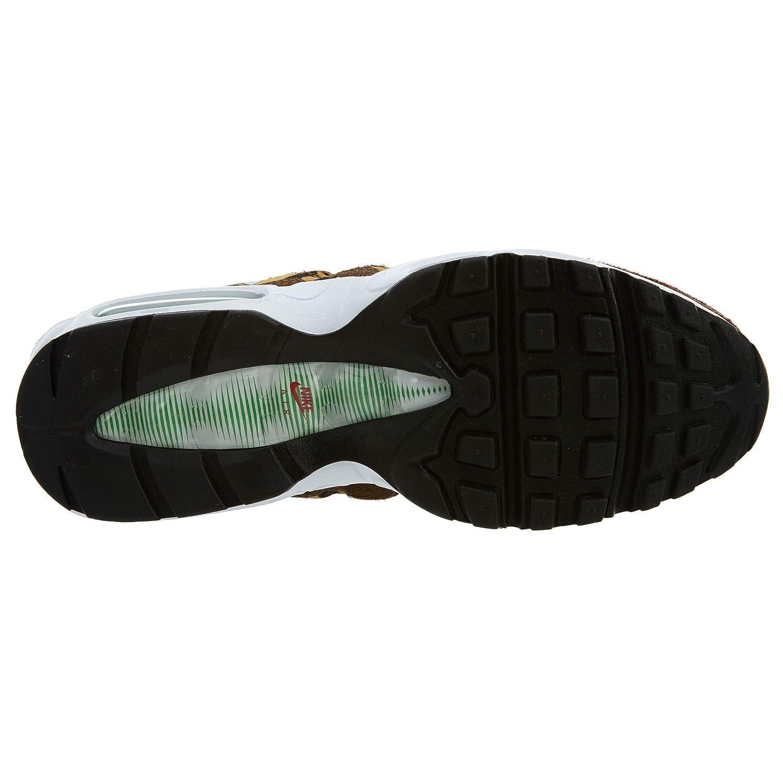 005e802aca Nike AIR Max 95 DLX 'Atmos' - AQ0929-200 -: Amazon.co.uk: Shoes & Bags