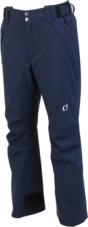 オンヨネ(ONYONE) メンズスキーウェア パンツ ONP90400 ネイビー Large