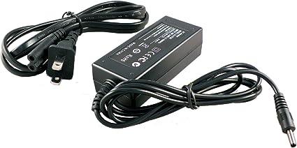 DC210 Cable de audio//vídeo AV parte para Canon DC200 DC220