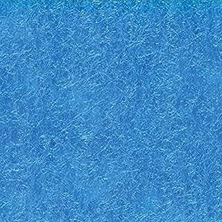 product image for 1-Bolt Kunin Classicfelt, 36-Inch by 20-Yard, Brilliant Blue