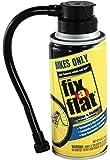 Fix-A-Flat S60136 Aerosol Bike Tire Inflator - 6 fl. oz.