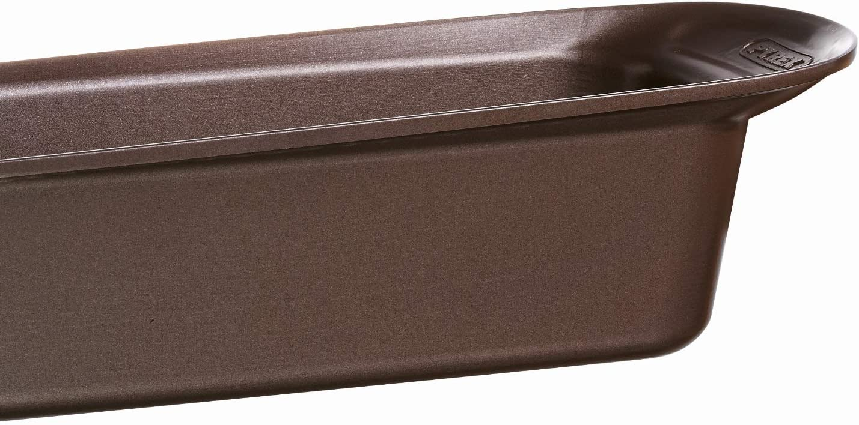 Pyrex Moldes para Pan y plumcake 30 cm