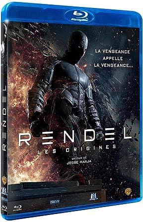 FILM TÉLÉCHARGER GRATUITEMENT RENDEL