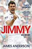Jimmy: My Story