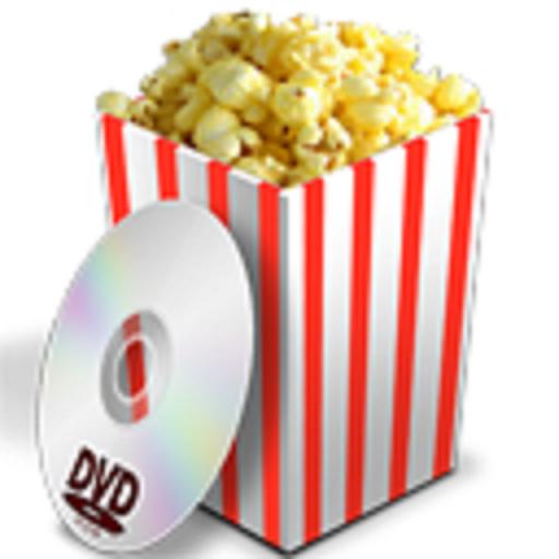 - Latest Movie Reviews Free