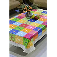 FREELY Table Cover