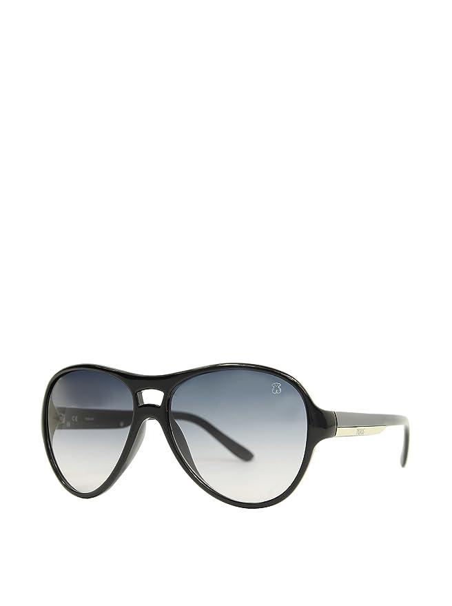 Tous Gafas de Sol STO-690-0Z42: Amazon.es: Ropa y accesorios