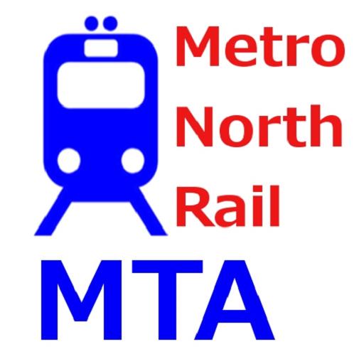 metro-north-departures