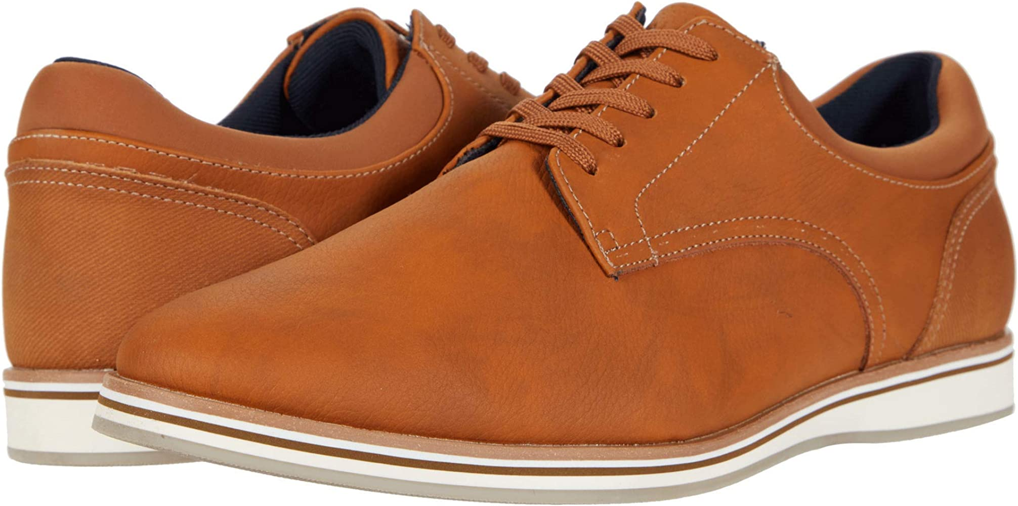 Amazon.com: ALDO Cycia: Shoes