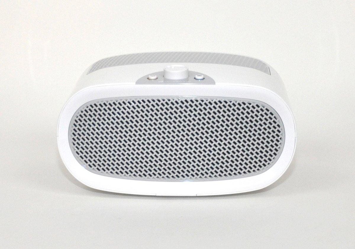 Bionaire BAP9240 Color blanco - Purificador de aire (Color blanco ...