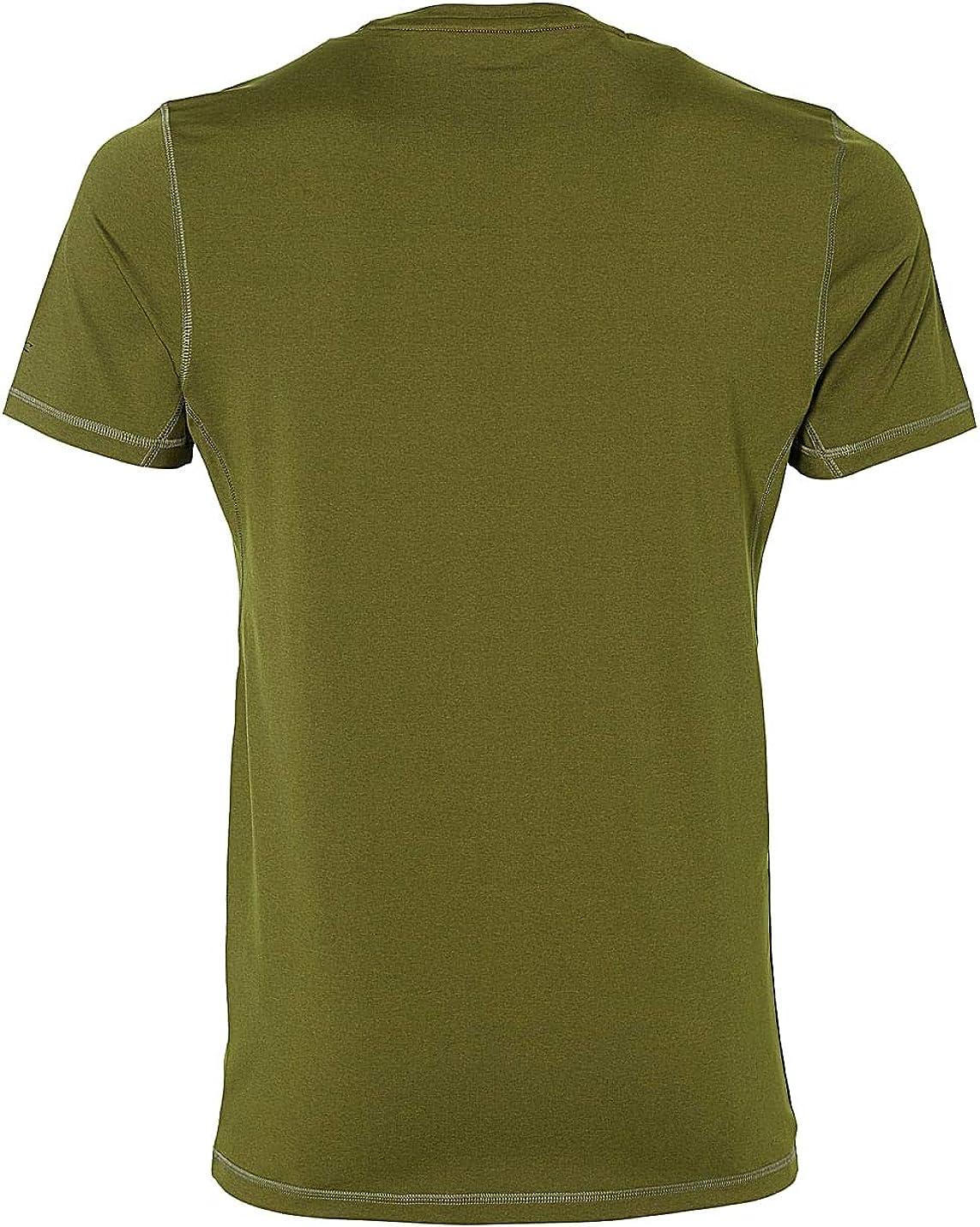 ONEILL Logo Hybrid – Camiseta y Camisa para Hombre: Amazon.es: Ropa y accesorios