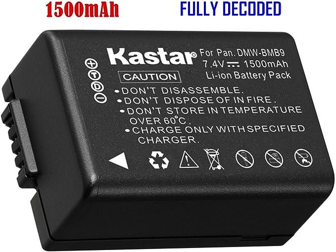 DMWBMB9PP MATSUSHITA ELECTRIC DMW-BMB9PP NEW IN BOX