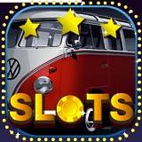 Download Free Slots Games : Grand Turismo Shooting Edition - Free Slots, Blackjack & Video Poker