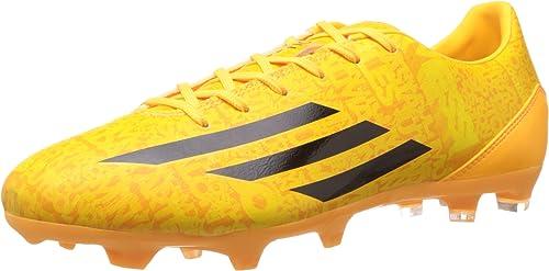 ADIDAS PERFORMANCE F10 FG Messi