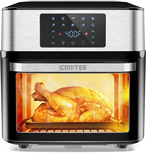 10-in-1-Air-Fryer-Oven,-20-Quart-Airfryer-Toaster-Oven-Combo