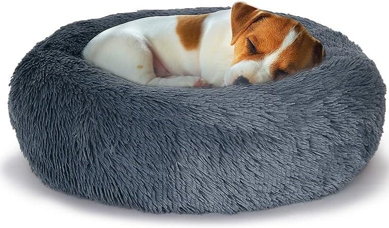 Mascota Cama Gato Cama Pet Nido Mascotas Mascota Perro Gato Cama Mimbre Rat/án Cuatro Estaciones Universal De Lavado Extra/íble Pad
