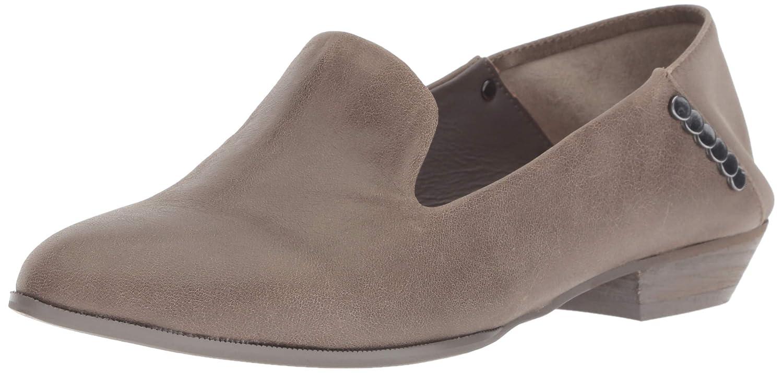 KELSI DAGGER BROOKLYN Womens Ora Loafer Flat