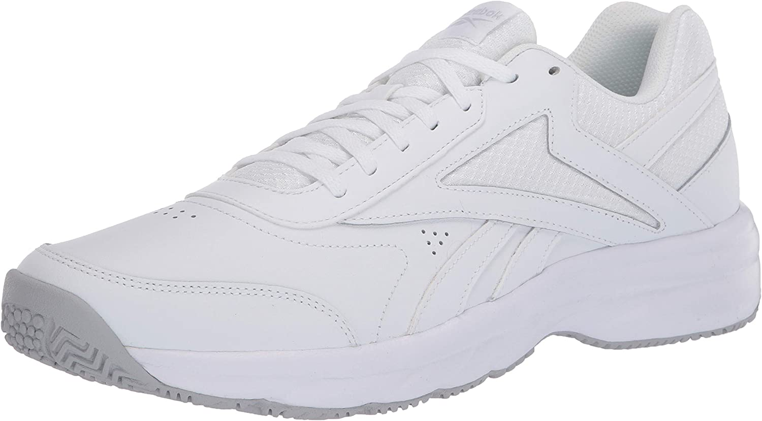 Men's Reebok One Cushion 3.0