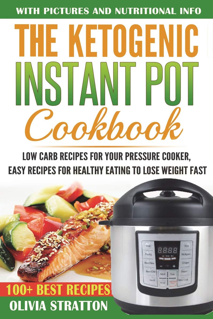 Communication on this topic: This New Instant Pot Cookbook Makes Losing , this-new-instant-pot-cookbook-makes-losing/
